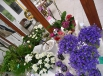 Květiny Brno - Gajdošova 7